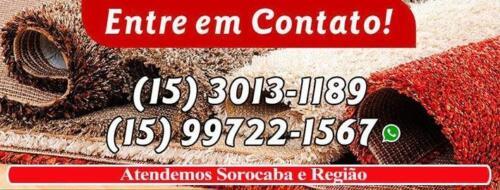 158635395771564